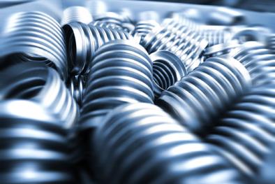 Metallbälge-heitz-gmbh-rheinstetten