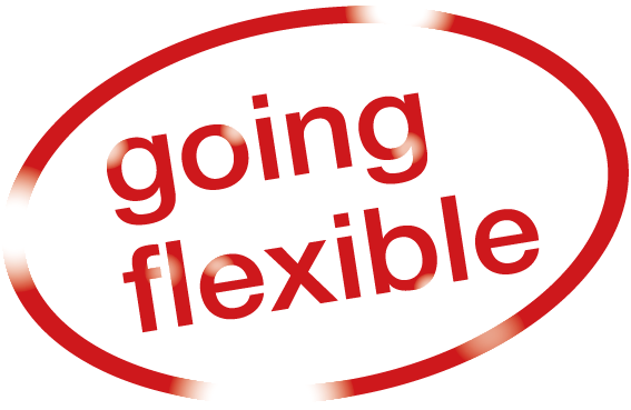 HEITZ-going-flexible